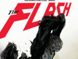 The Flash: Perfect Storm (Collected)