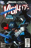 Vigilante Vol 3 3