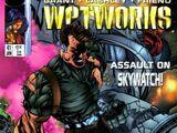 Wetworks Vol 1 41