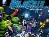 Wildcats: World's End Vol 1 29
