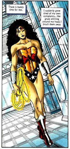 File:Wonder Woman 0266.jpg