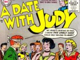 A Date With Judy Vol 1 47