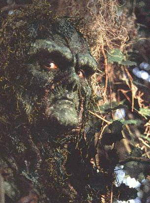 File:Alec Holland (Swamp Thing 1990 TV Series) 02.jpg