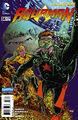 Aquaman Vol 7 34 Variant.jpg