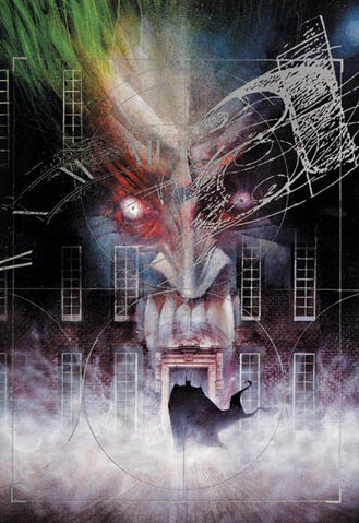 File:Arkham Asylum A Serious House on Serious Earth Textless.jpg