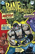 Bane Conquest Vol 1 8
