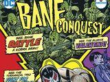 Bane: Conquest Vol 1 8