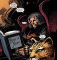 Baron Winters Prime Earth 0001