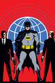 Batman '66 Meets the Man from U.N.C.L.E. Vol 1 2 Textless.jpg