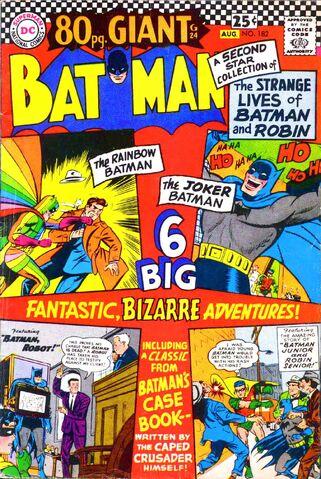 File:Batman 182.jpg
