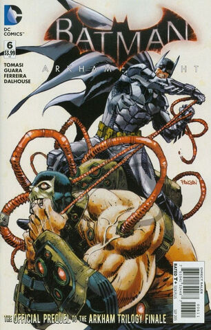 File:Batman Arkham Knight Vol 1 6.jpg