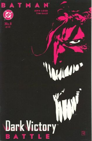 File:Batman Dark Victory 8.jpg