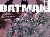 Batman: Europa (Collected)