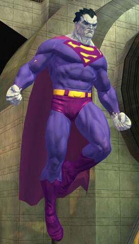 File:Bizarro DC Universe Online 001.jpg