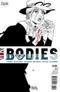 Bodies Vol 1 6