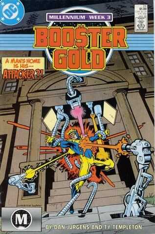 File:Booster Gold 24.jpg
