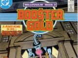Booster Gold Vol 1 24