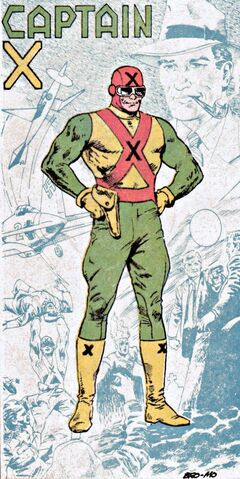 File:Captain X 01.jpg