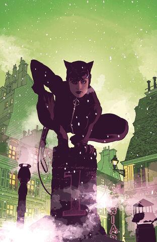 File:Catwoman 0034.jpg