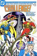 DC Challenge 5
