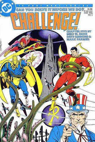 File:DC Challenge 5.jpg