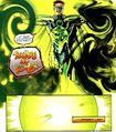 Death of Hal Jordan 01