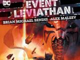 Event Leviathan (Collected)
