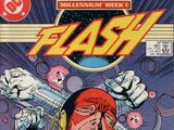 The Flash Vol 2 8