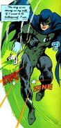 Green Lantern Darkest Knight 001