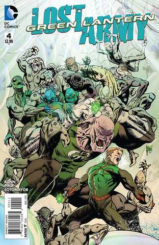 File:Green Lantern The Lost Army Vol 1 4.jpg