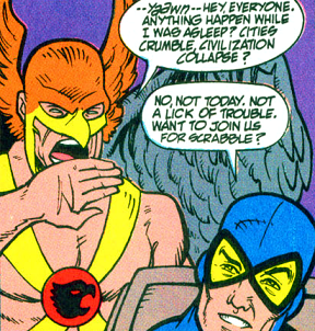 File:Hawkman Attack of the O Squad 001.png