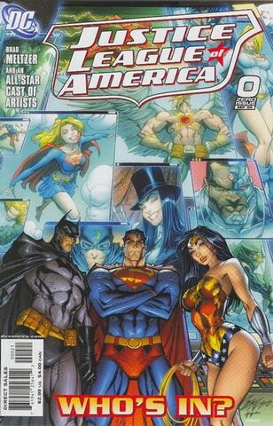 File:Justice League of America Vol 2 0 Variant.jpg