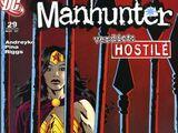 Manhunter Vol 3 29