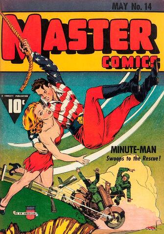 File:Master Comics 14.jpg