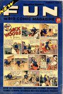 New Fun Comics Vol 1 5