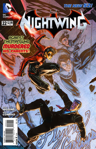 File:Nightwing Vol 3 22.jpg