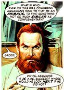 Niles Caulder Justice 001
