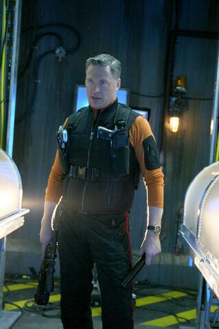 File:Rick Flag (Smallville) 001.jpg