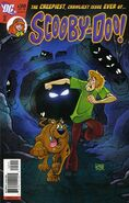 Scooby Doo 149