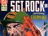 Sgt. Rock Vol 2 14