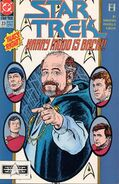 Star Trek Vol 2 23