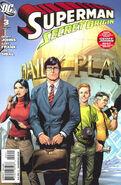 Superman - Secret Origin Vol 1 3