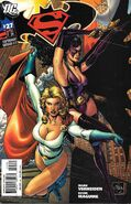 Superman Batman Vol 1 27