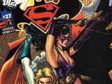Superman/Batman Vol 1 27