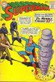 Superman v.1 177