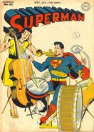 Superman v.1 42