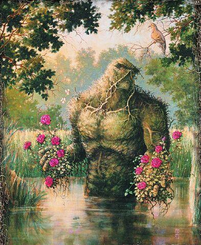File:Swamp Thing 016.jpg