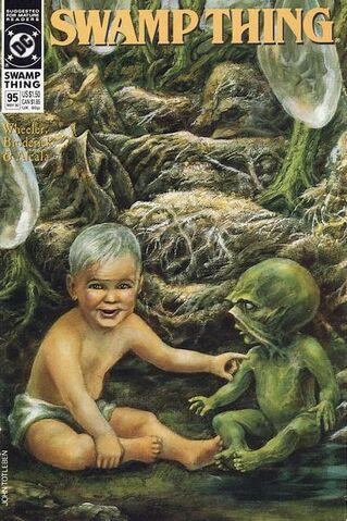 File:Swamp Thing Vol 2 95.jpg