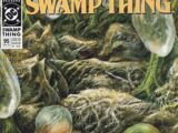 Swamp Thing Vol 2 95