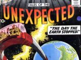 Tales of the Unexpected Vol 1 31